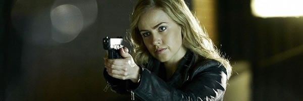 12-monkeys-amanda-schull-slice