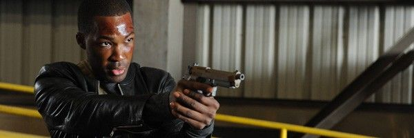24-legacy-cancelled-reboot-fox