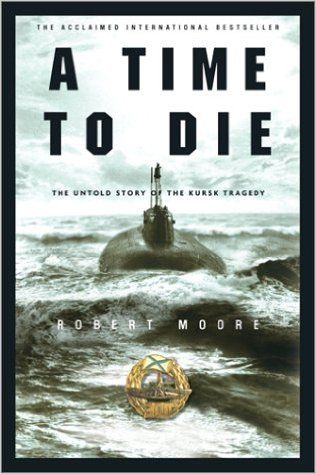 a-time-to-die-kursk-book-cover