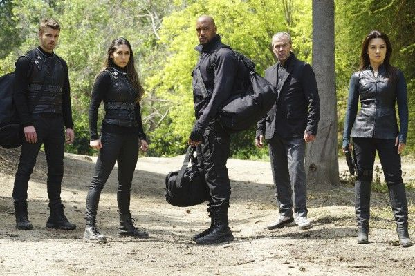 agents-of-shield-season-3-absolution-image-2
