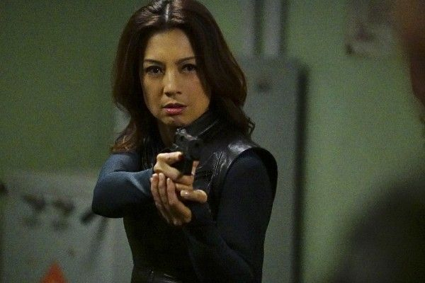 agents-of-shield-season-3-absolution-image-6