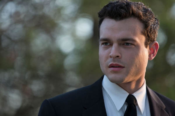 alden-ehrenreich-rules-dont-apply