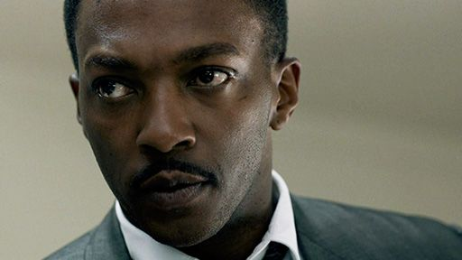 all-the-way-anthony-mackie