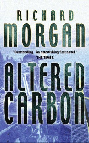 altered-carbon-book-cover