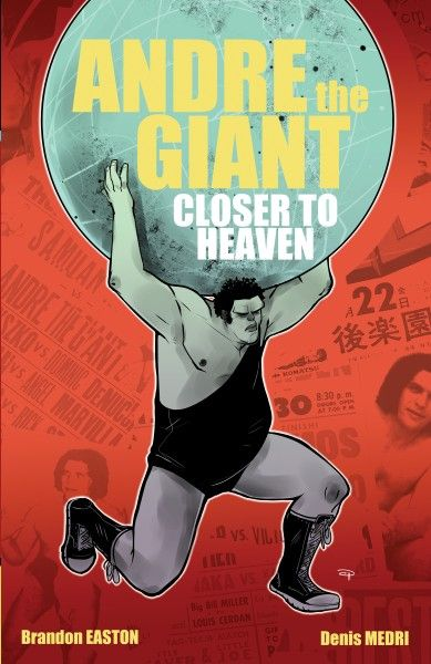 andre-the-giant-closer-to-heaven