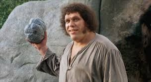 andre-the-giant-princess-bride
