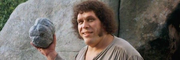andre-the-giant-biopic