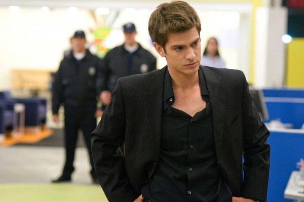 andrew-garfield-the-social-network