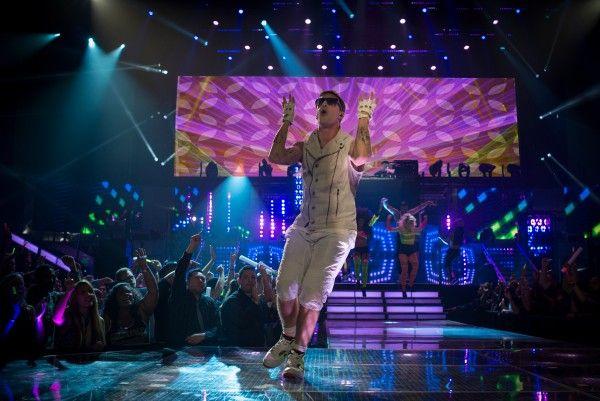 andy-samberg-popstar-image