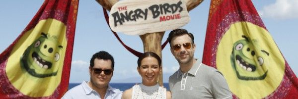 angry-birds-cast-interviews
