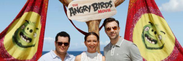 angry-birds-cast-slice