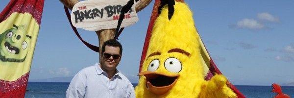angry-birds-chuck-josh-gad-interview