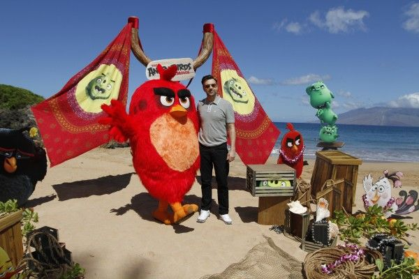 angry-birds-jason-sudeikis-interview