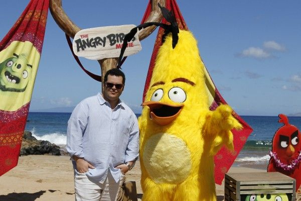 angry-birds-josh-gad-interview