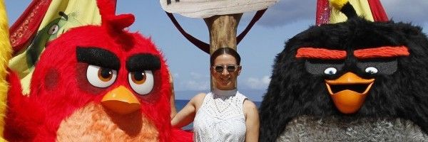 angry-birds-maya-rudolph-interview