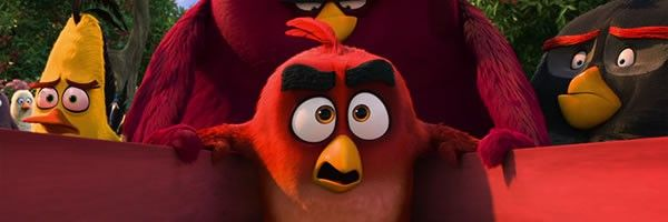 angry-birds-movie-slingshot