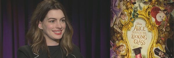 anne-hathaway-alice-through-the-looking-glass-interview-slice