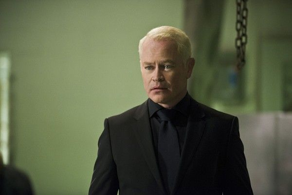 arrow-genesis-damien-darhk