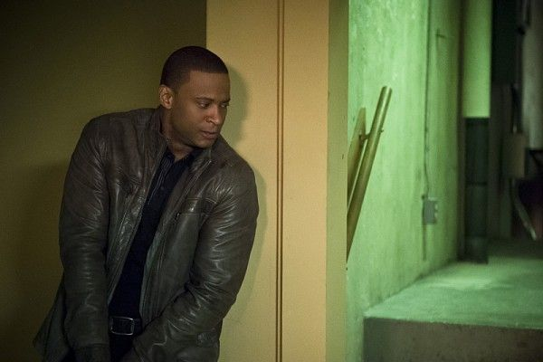 arrow-genesis-diggle
