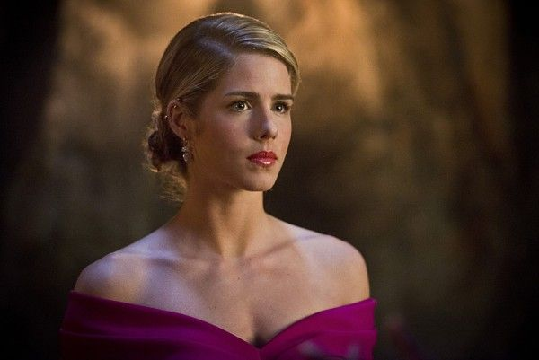 arrow-genesis-emily-bett-rickards