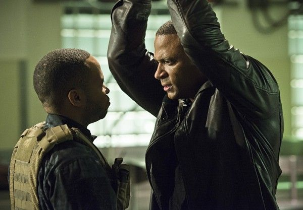 arrow-genesis-eugene-byrd-david-ramsey