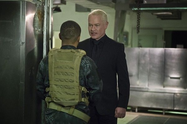 arrow-genesis-neal-mcdonough