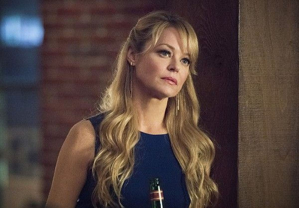 arrow-image-lost-in-the-flood-charlotte-ross