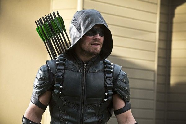 arrow-image-lost-in-the-flood-green-arrow
