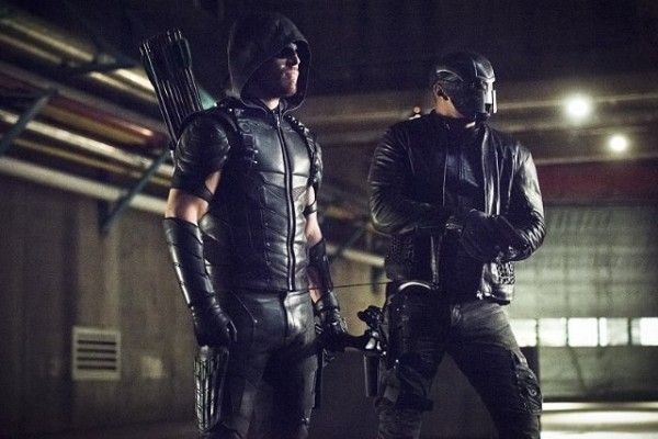 arrow-monument-point-recap