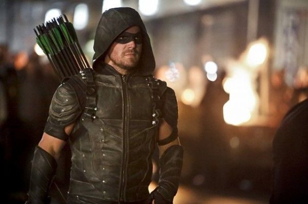 arrow-season-4-finale-schism-green-arrow