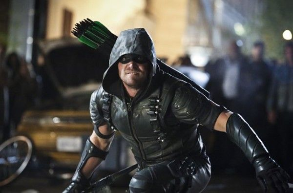 arrow-season-4-finale-schism-stephen-amell