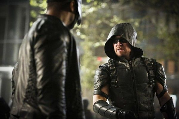 arrow-season-4-finale-schism-stephen-amell-image