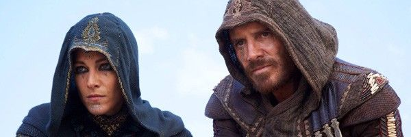 assassins-creed-movie-things-to-know