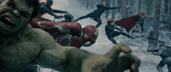 avengers-age-of-ultron-group-shot