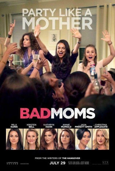 bad-moms-box-office