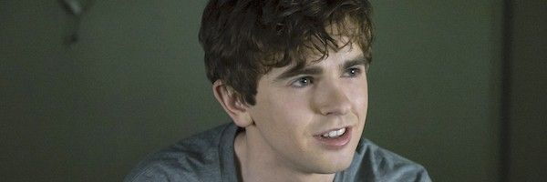 bates-motel-season-4-freddie-highmore