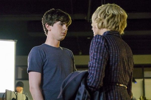 bates-motel-season-4-highmore-farmiga