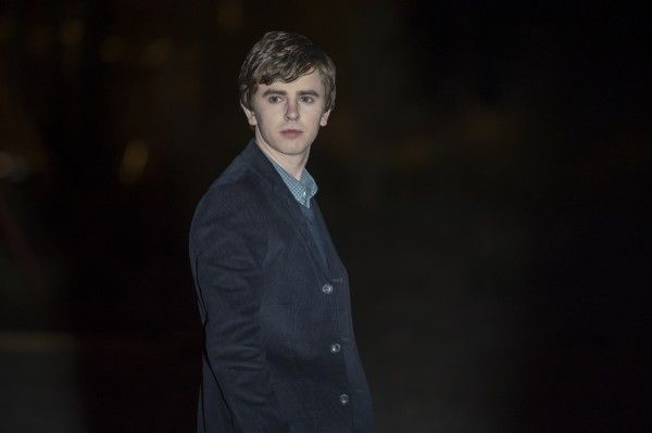 bates-motel-season-4-norman