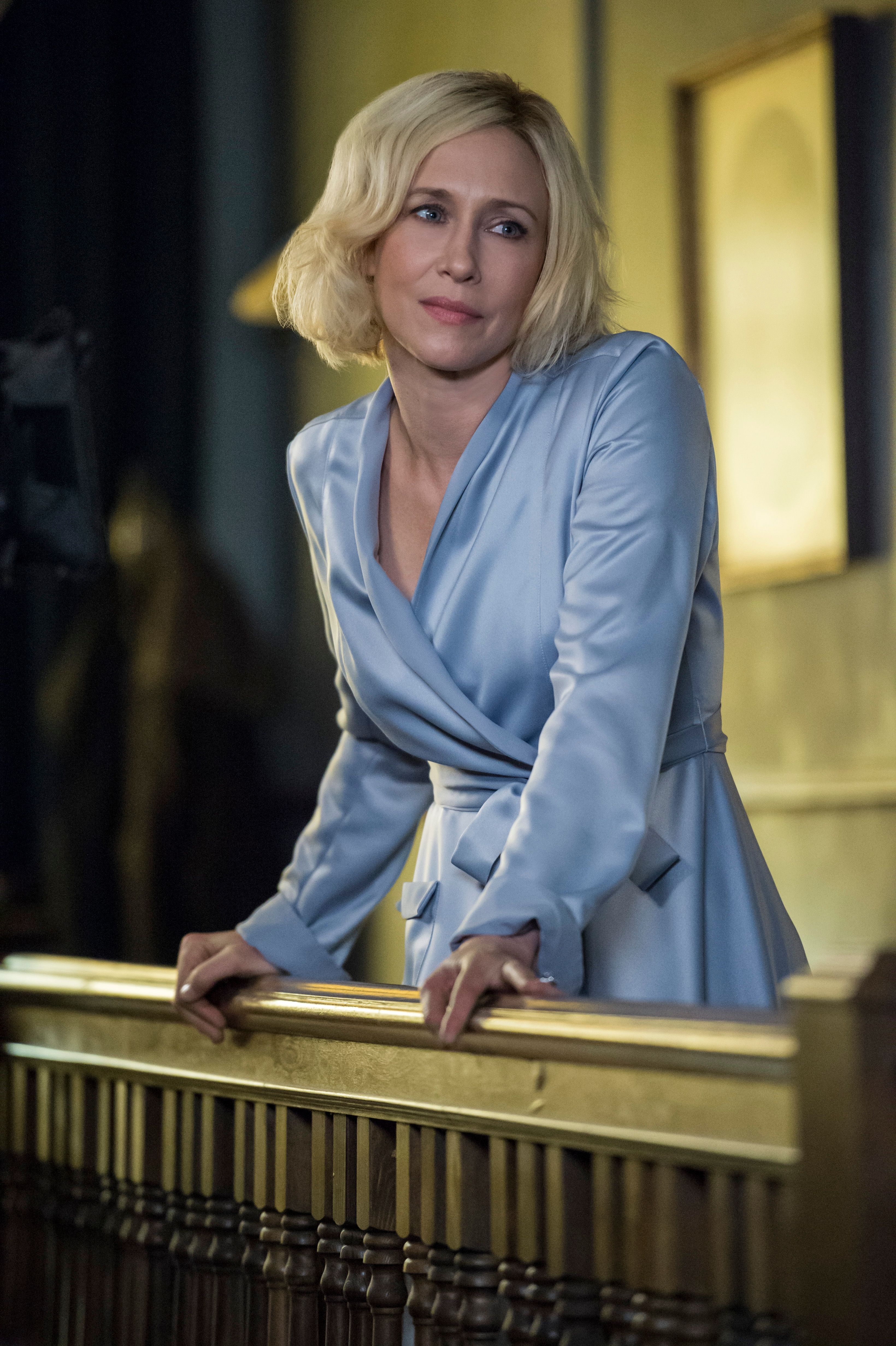 bates motel season 5 episode 2 online
