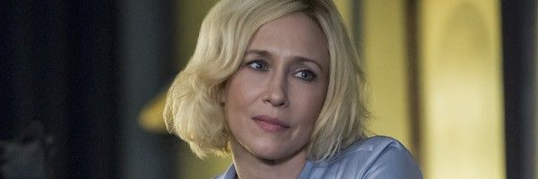 TV Performer of the Week: Vera Farmiga, Bates Motel | Collider