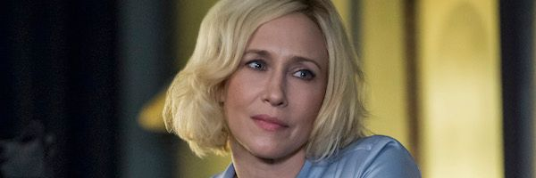 bates-motel-season-4-vera-farmiga-slice