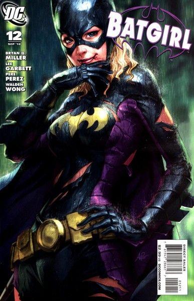 batgirl-comics-cover