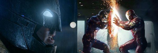batman-civil-war-slice