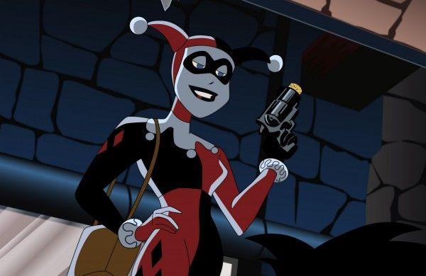 batman-the-animated-series-harley-quinn