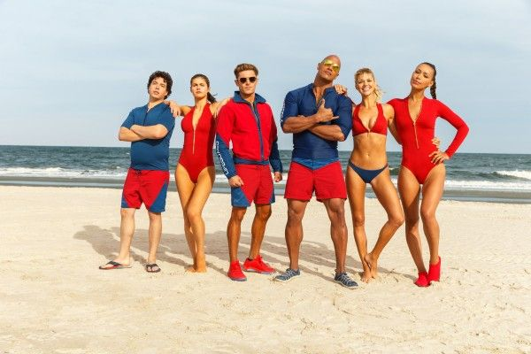 baywatch-cast-official