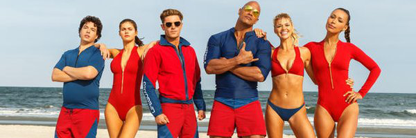 baywatch-new-trailer