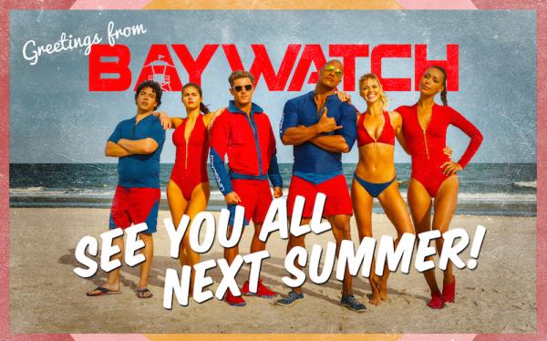 baywatch-postcard