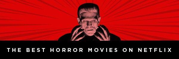 best-horror-movies-netflix-slice