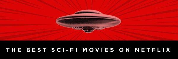 best-sci-fi-movies-netflix