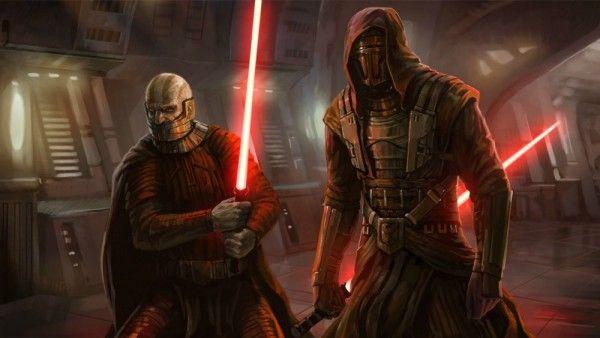 bioware-star-wars-knights-old-republic-1